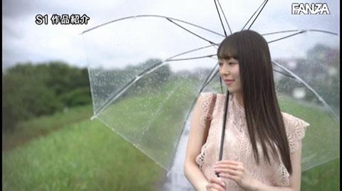 新名あみん-032