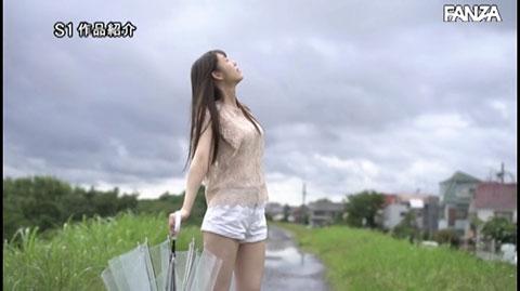 新名あみん-067