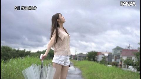 新名あみん-068