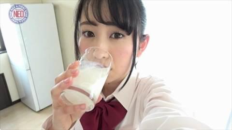 神坂ひなの-039