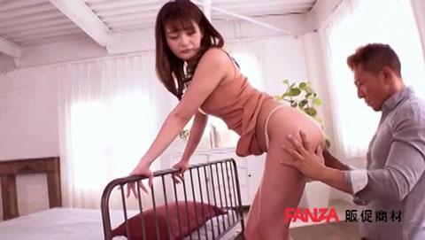 ひなたまりん-025