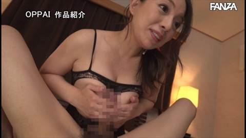 織田真子-054