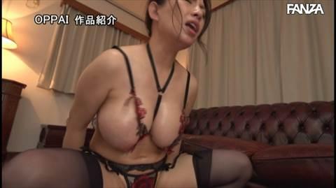 織田真子-097
