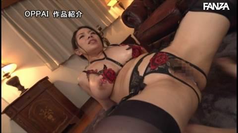 織田真子-098