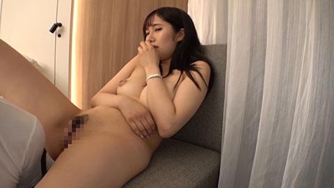 斎藤あみり-067
