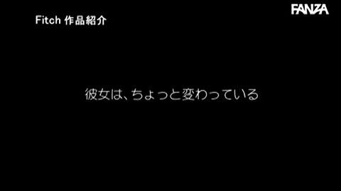 春風コウ-025