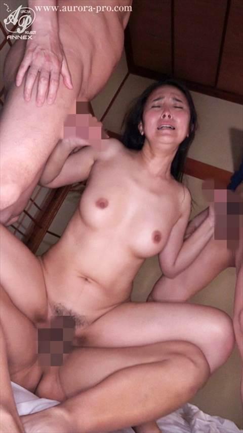 黒宮えいみ-002