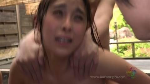 黒宮えいみ-066