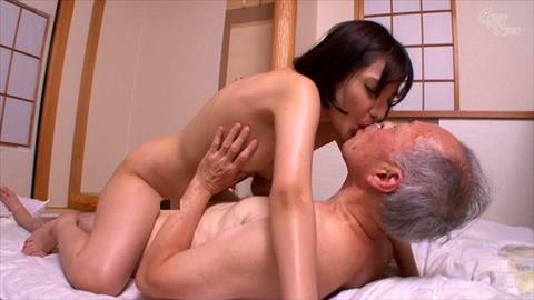 森沢リサ-019