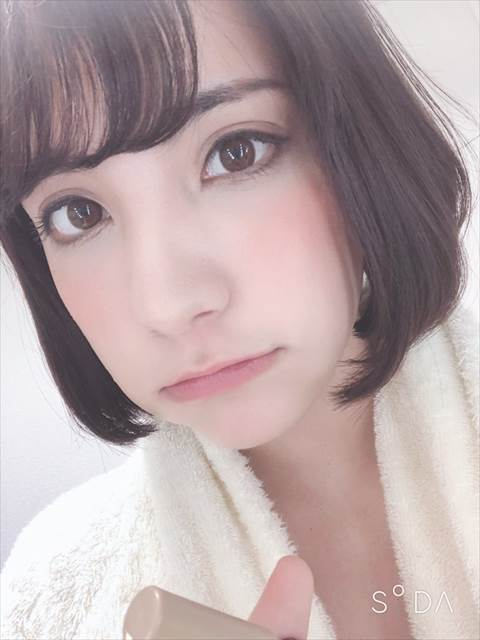 森沢リサ-025