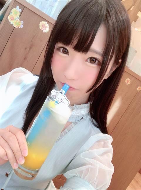 水嶋アリス-027
