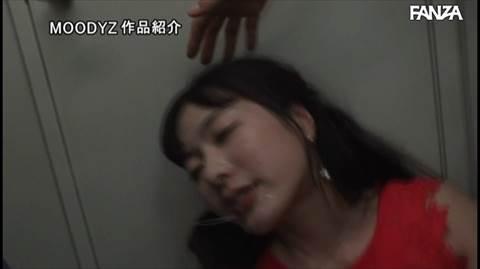 由愛可奈-063