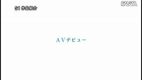 吉良りん-042