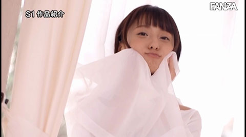 吉良りん-080