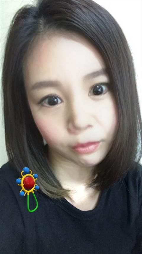 片瀬仁美-017
