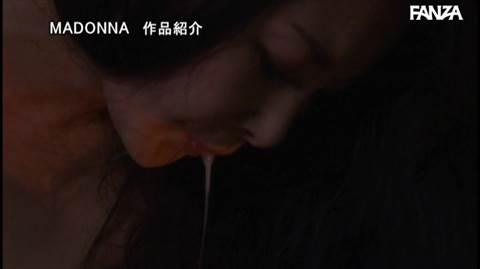 一色桃子-051