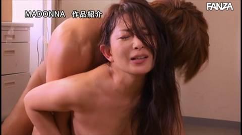 一色桃子-092