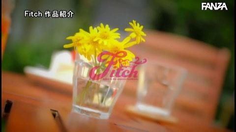 倉田アンナ-014