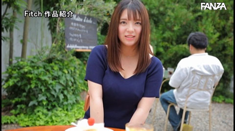 倉田アンナ-026
