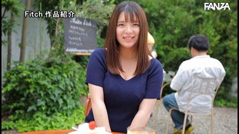 倉田アンナ-028