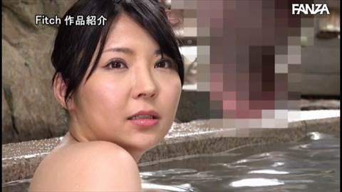 丸千香子-036