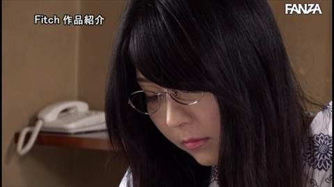 丸千香子-040