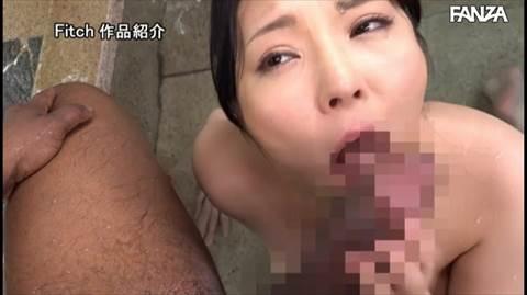 丸千香子-053
