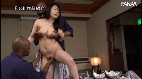 丸千香子-070