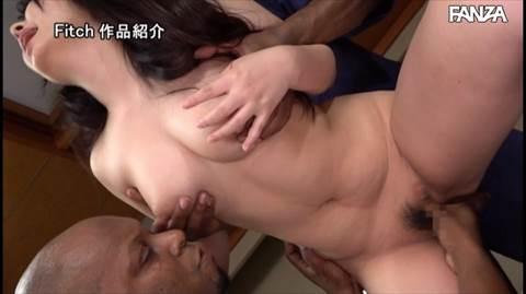 丸千香子-071