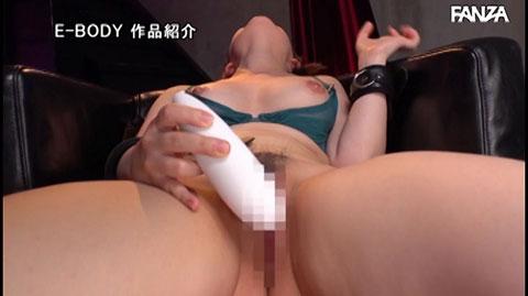 七瀬美羽-051