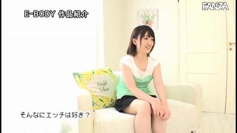 七瀬美羽-056