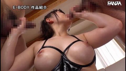 七瀬美羽-063