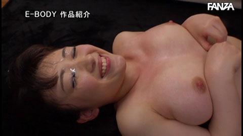 七瀬美羽-084