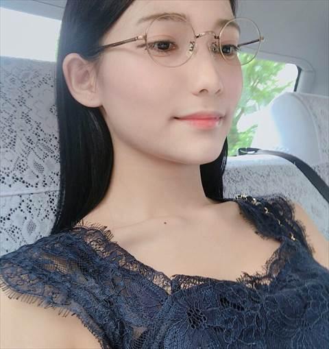 咲乃小春-014