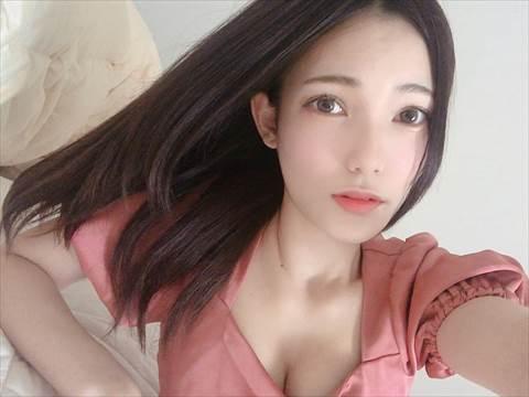 咲乃小春-017