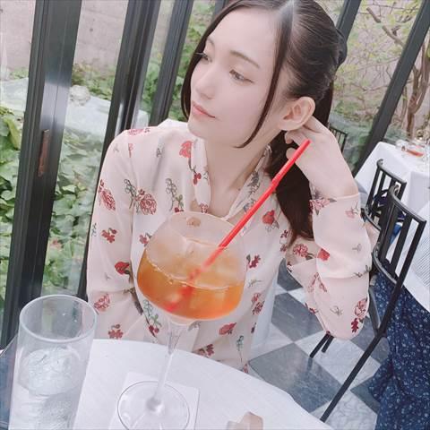 咲乃小春-019