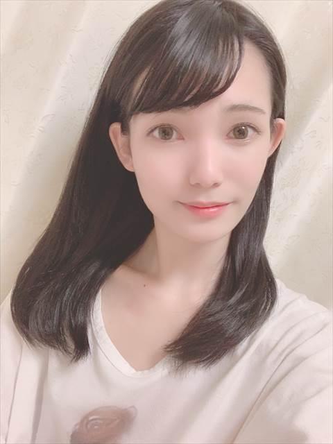 咲乃小春-024