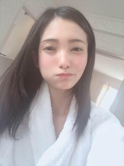 咲乃小春-025
