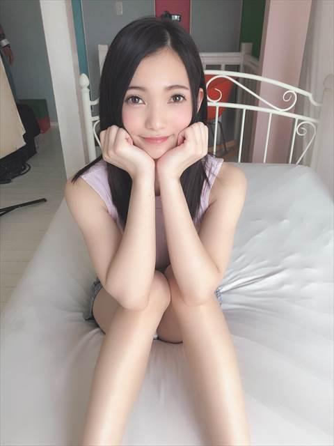 咲乃小春-031