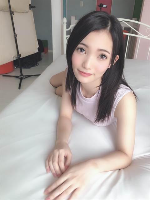 咲乃小春-032