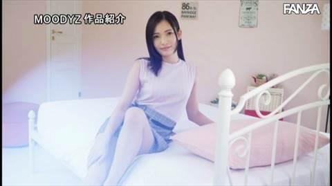 咲乃小春-036