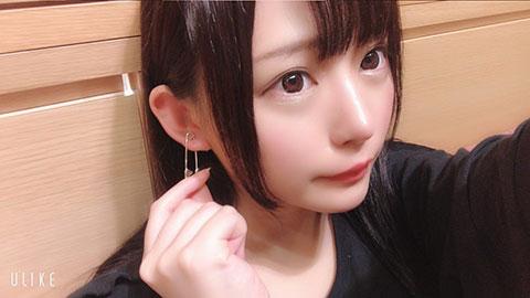 中森彩-027