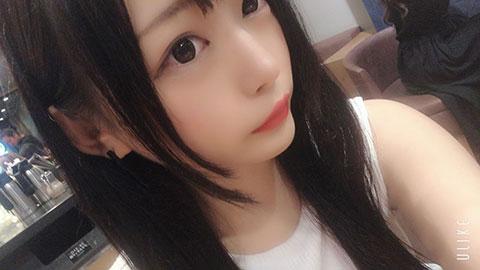 中森彩-039