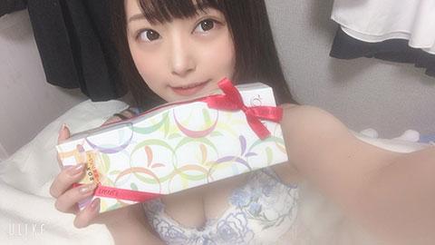 中森彩-049