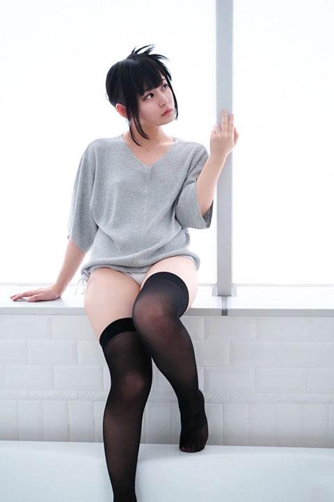 中森彩-052