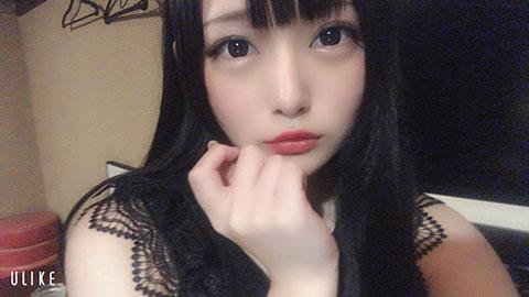 中森彩-059