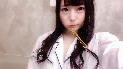 中森彩-076