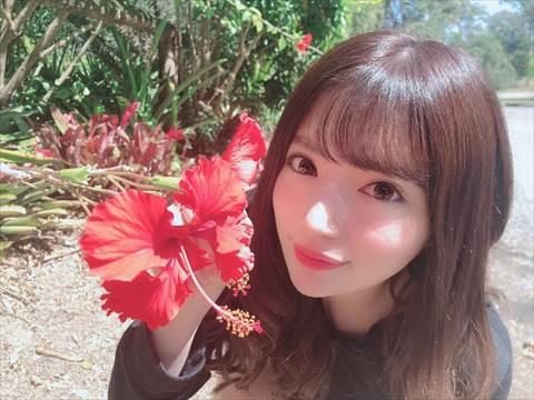 桜羽のどか-016