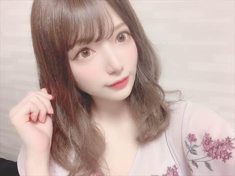 桜羽のどか-023