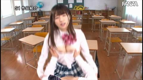 桜羽のどか-088